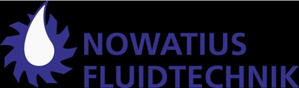 Nowatius Fluidtechnik